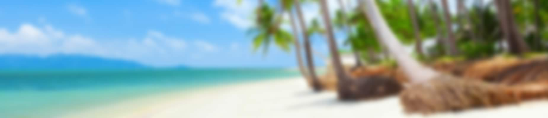 Beach Scene Slide 2