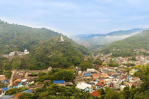 chiang-rai-viewpoint-img
