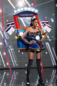 miss tuk tuk thailand national costume winner miss universe 03